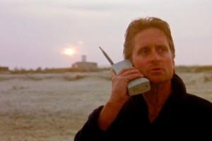 Gordon-Gekko-Cell-Phone