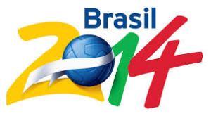 brazilworldcupI