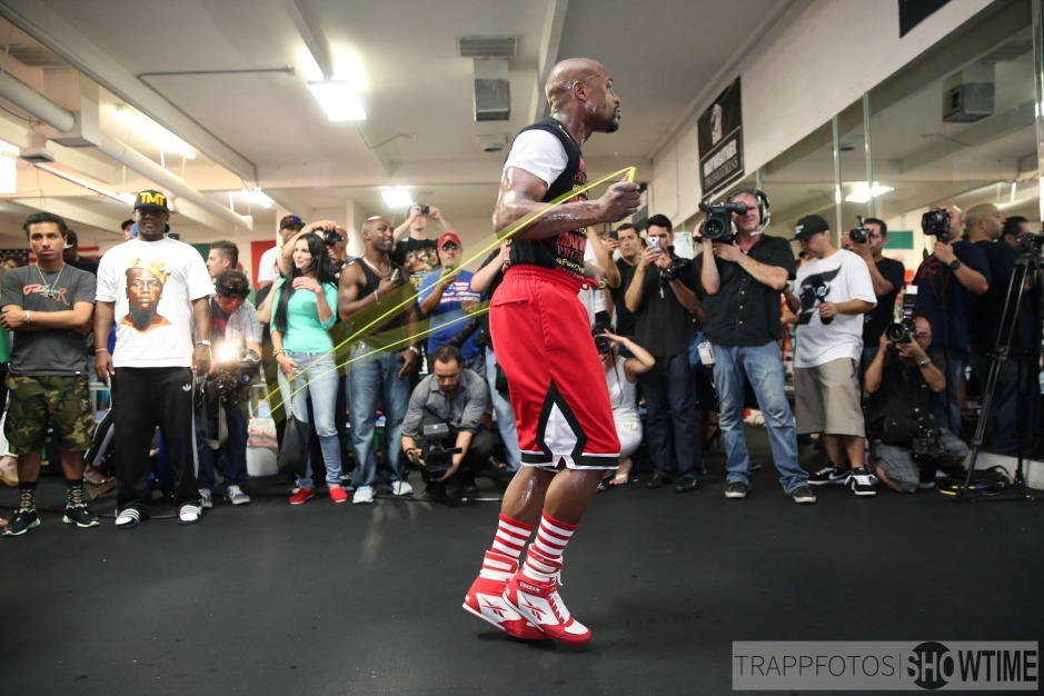 ©Stephanie_Trapp_Mayweather_Workout_KR6A38091-2