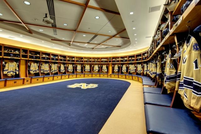 hockeyI